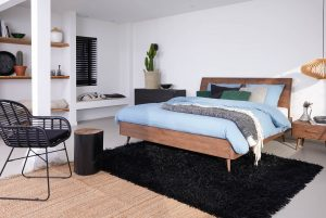woontrends slaapkamer 2018