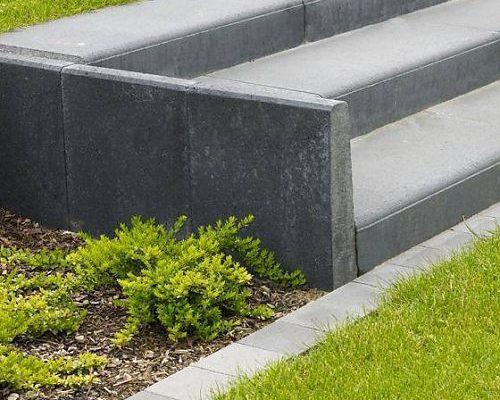 betondingen